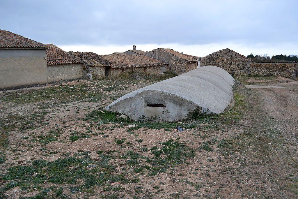 hidalgomora_arquitectura-aljibe_pardanchinos_06