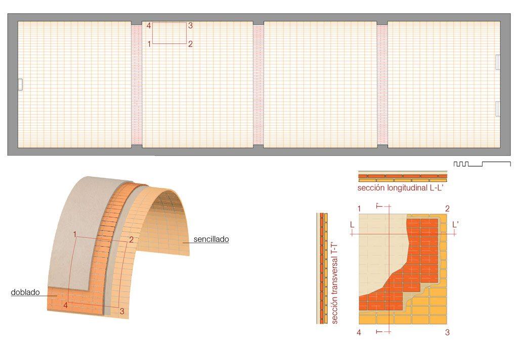 hidalgomora_arquitectura-aljibe_pardanchinos_07
