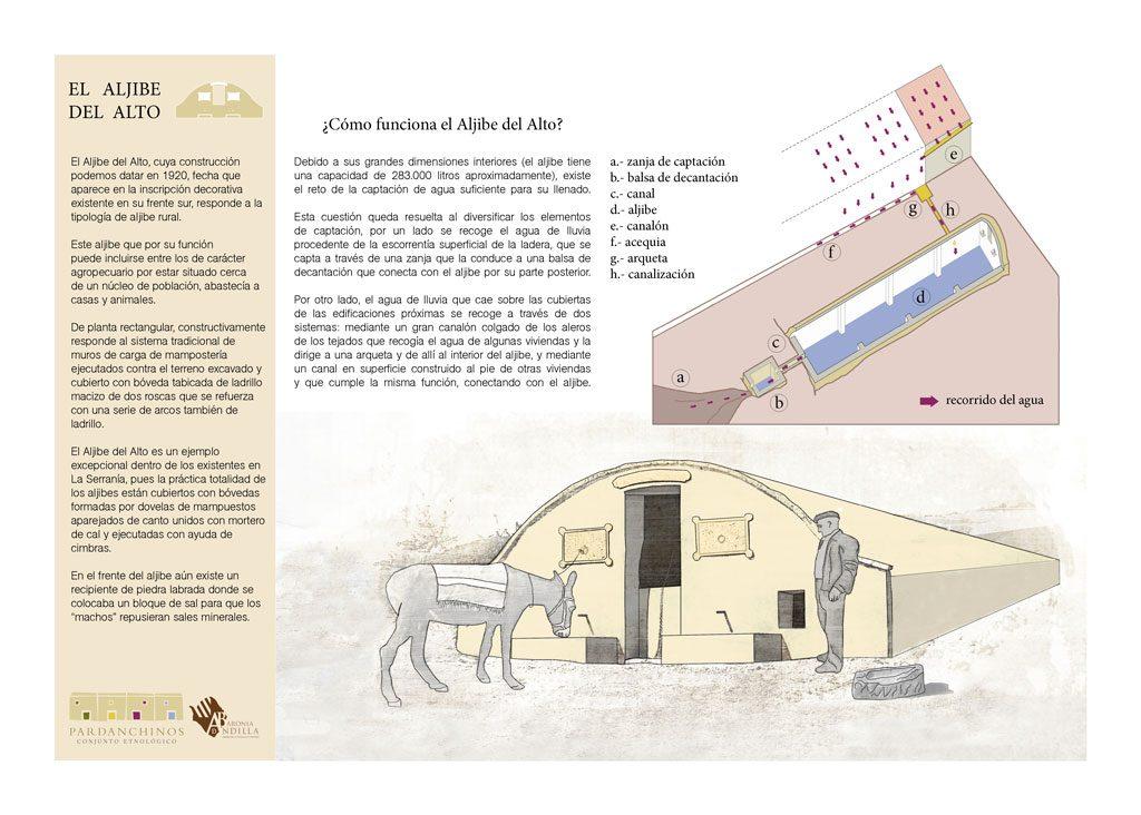hidalgomora_arquitectura-aljibe_pardanchinos_08
