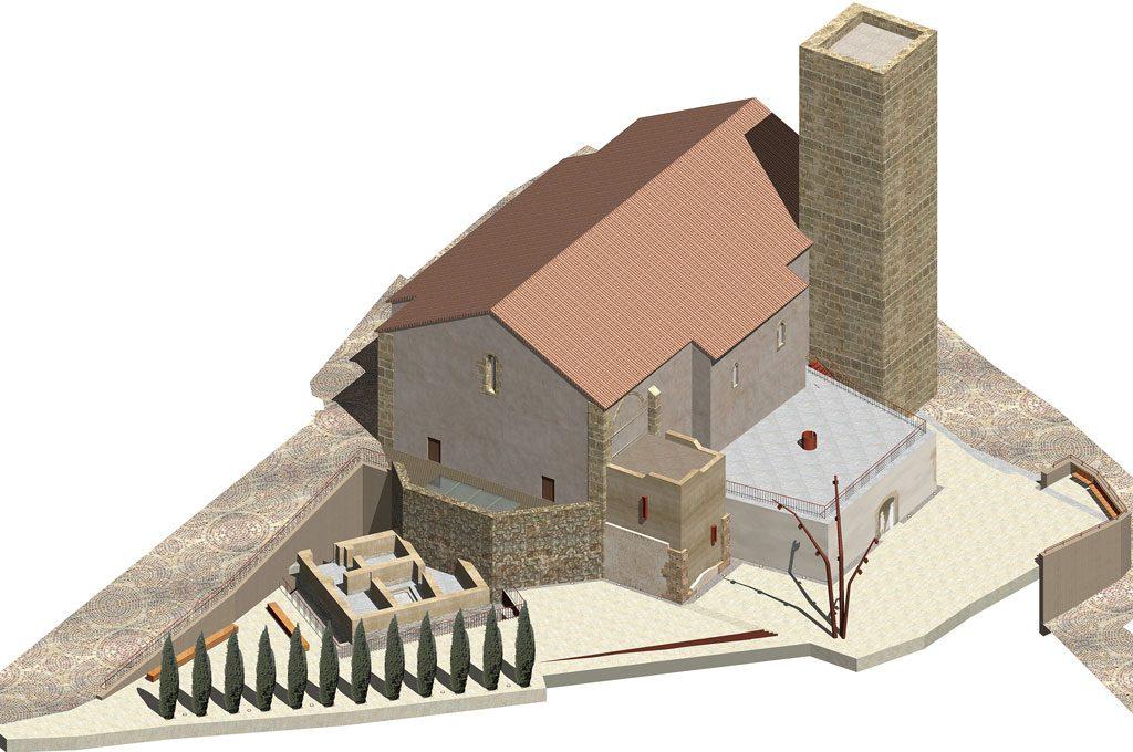 hidalgomora_arquitectura-sang_lliria_02