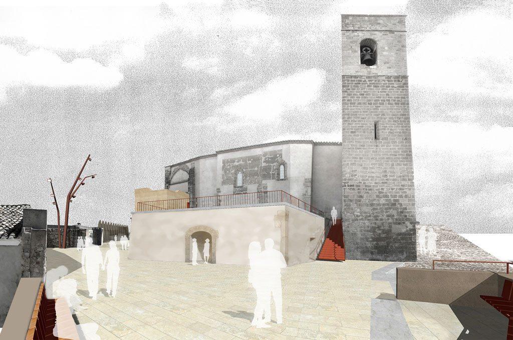 hidalgomora_arquitectura-sang_lliria_03