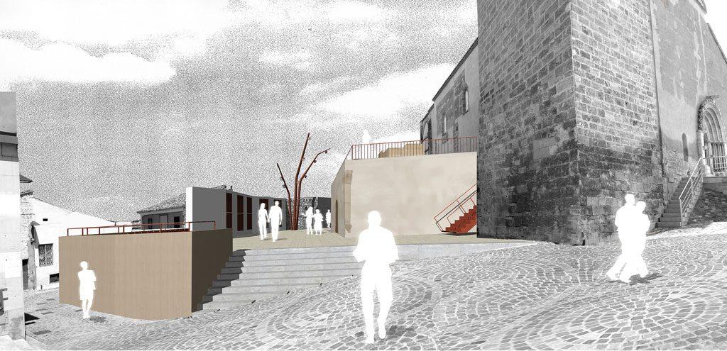 hidalgomora_arquitectura-sang_lliria_04