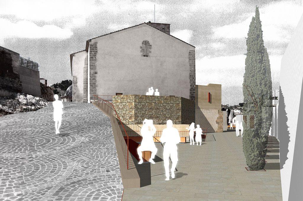 hidalgomora_arquitectura-sang_lliria_05