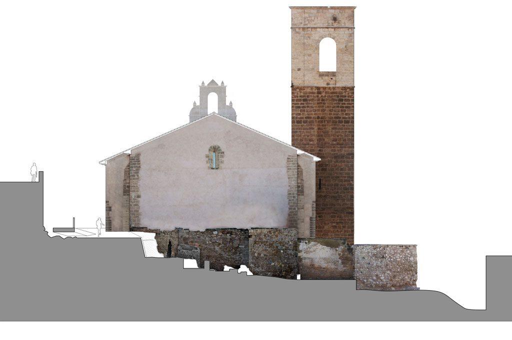 hidalgomora_arquitectura-sang_lliria_06
