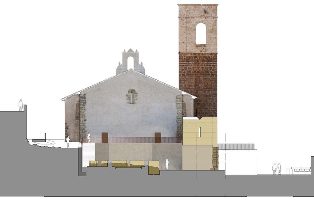hidalgomora_arquitectura-sang_lliria_07