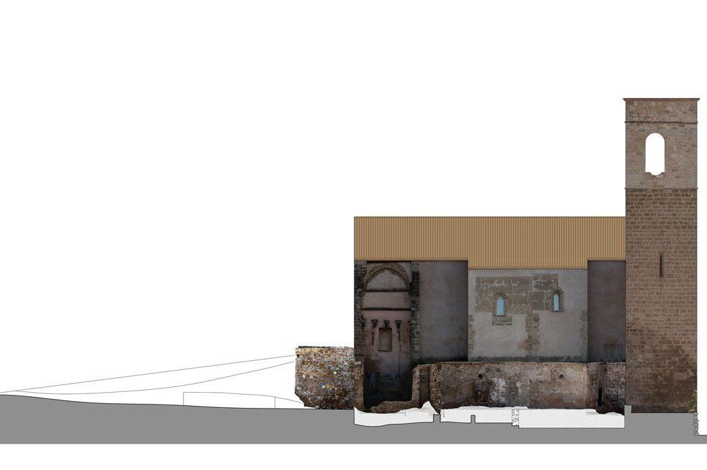 hidalgomora_arquitectura-sang_lliria_08