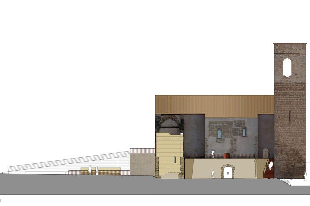 hidalgomora_arquitectura-sang_lliria_09