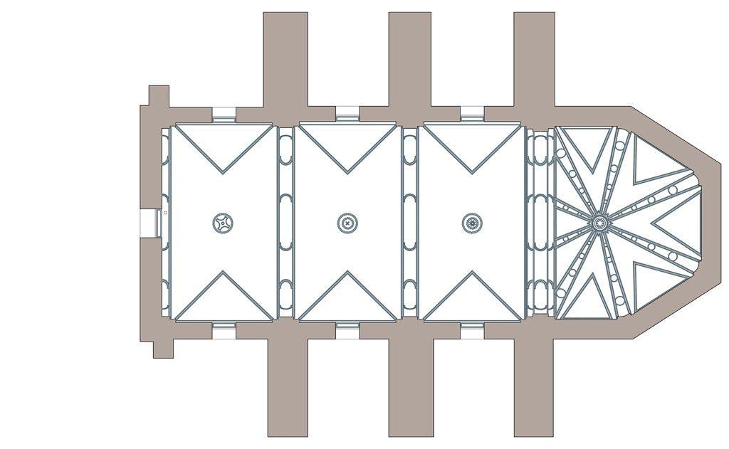 hidalgomora_arquitectura-sant_vicent_lliria_01