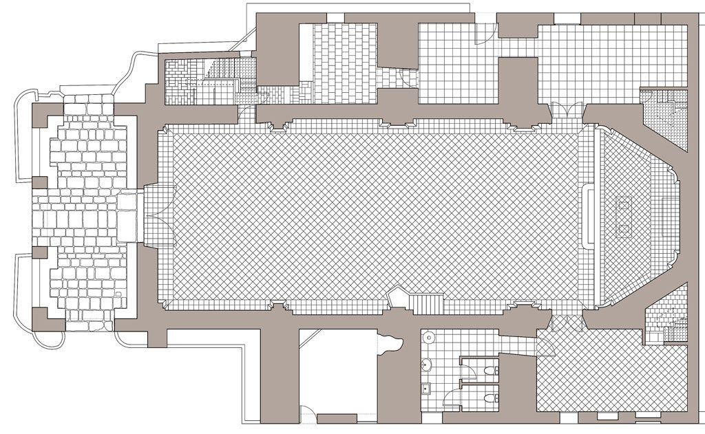 hidalgomora_arquitectura-sant_vicent_lliria_02