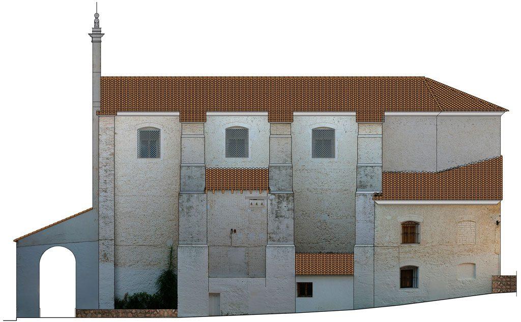 hidalgomora_arquitectura-sant_vicent_lliria_04