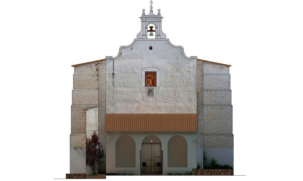 hidalgomora_arquitectura-sant_vicent_lliria_05