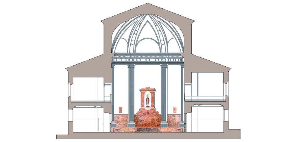 hidalgomora_arquitectura-sant_vicent_lliria_06