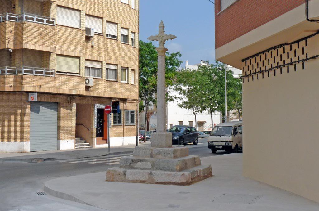 hidalgomora_arquitectura-creu_de_la_venta_lliria_01