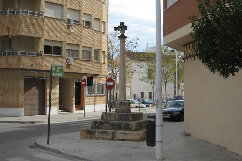 hidalgomora_arquitectura-creu_de_la_venta_lliria_02