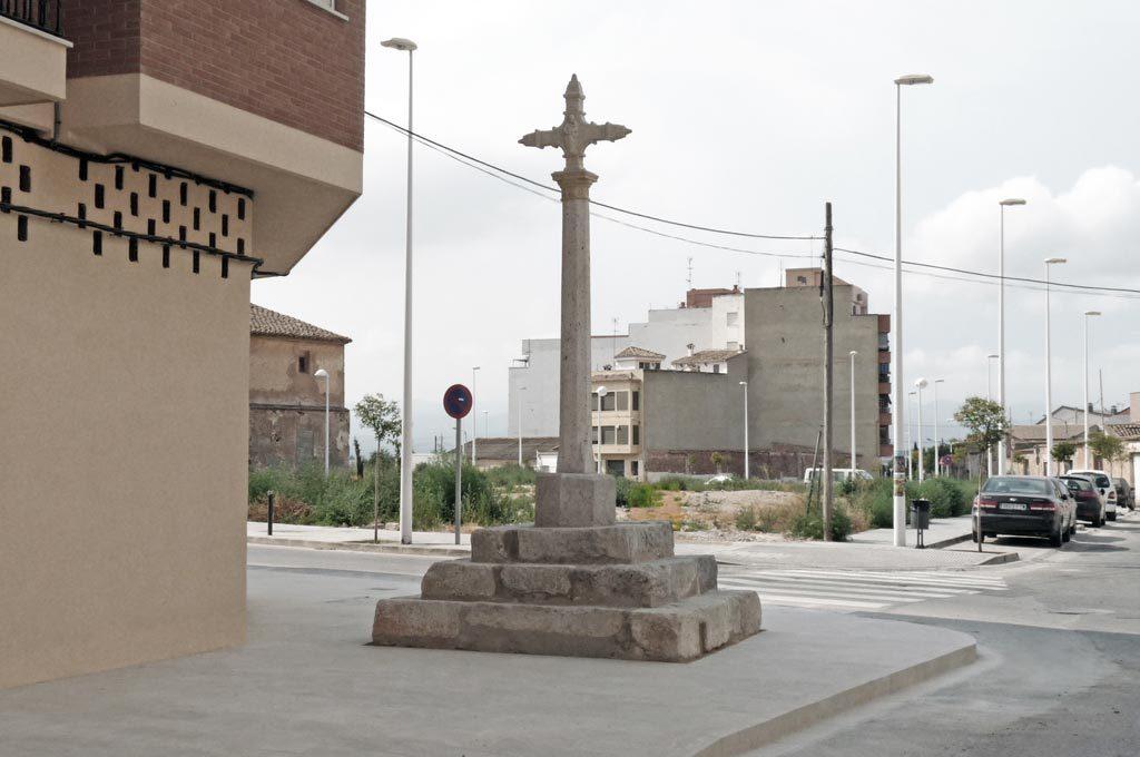 hidalgomora_arquitectura-creu_de_la_venta_lliria_03