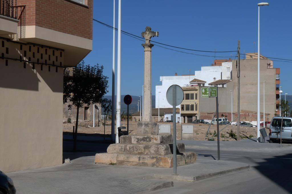 hidalgomora_arquitectura-creu_de_la_venta_lliria_04