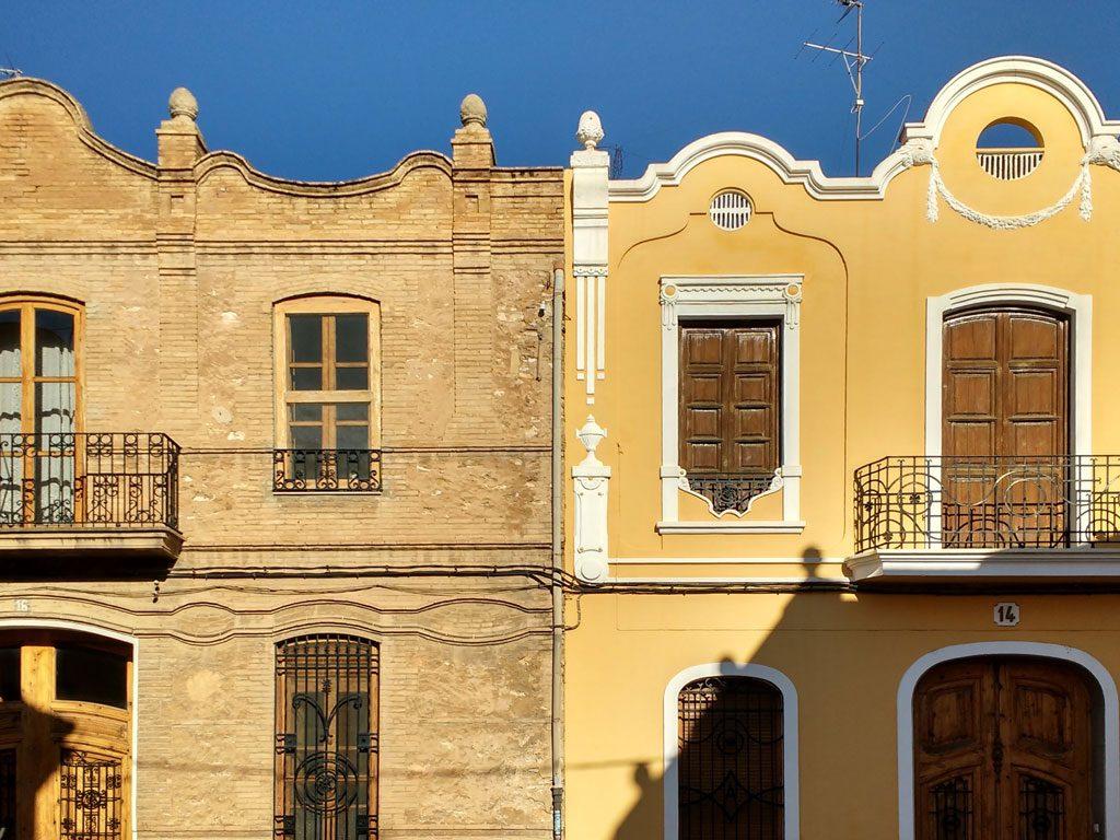 hidalgomora_arquitectura-catalogo_alfafar_05