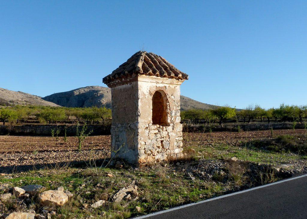 hidalgomora_arquitectura-catalogo_andilla_05