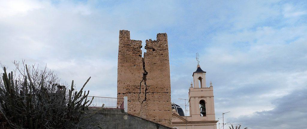 hidalgomora_arquitectura-torre_godelleta_01