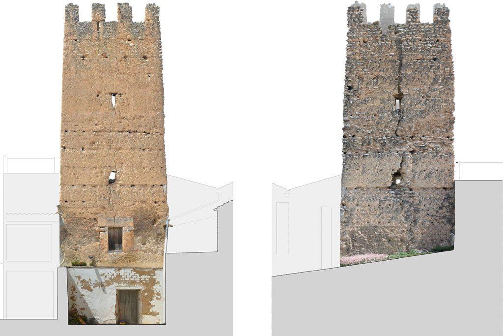 hidalgomora_arquitectura-torre_godelleta_02