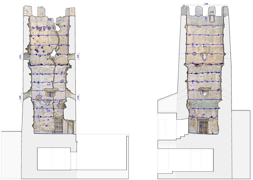 hidalgomora_arquitectura-torre_godelleta_03