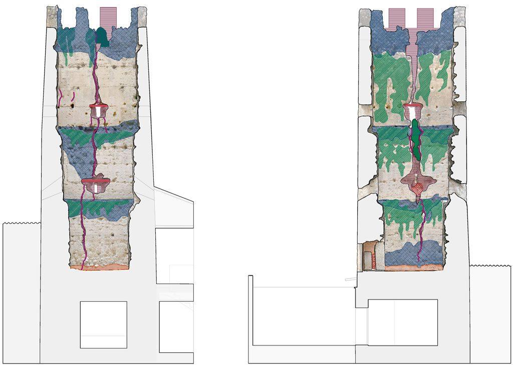 hidalgomora_arquitectura-torre_godelleta_04