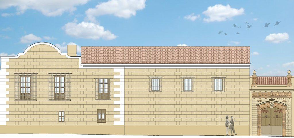 hidalgomora_arquitectura-plan_director_casa_bernal_pobla_02