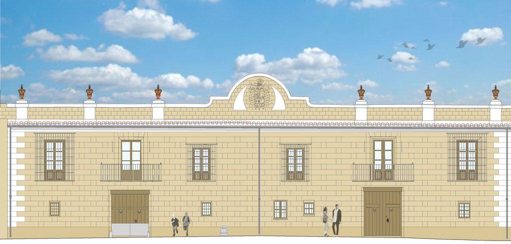 hidalgomora_arquitectura-plan_director_casa_bernal_pobla_03