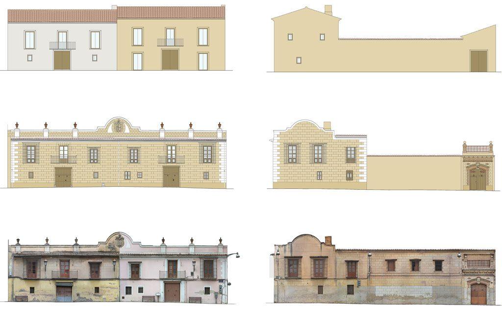 hidalgomora_arquitectura-plan_director_casa_bernal_pobla_04