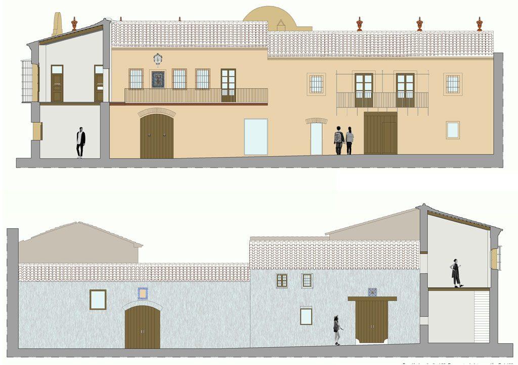 hidalgomora_arquitectura-plan_director_casa_bernal_pobla_05