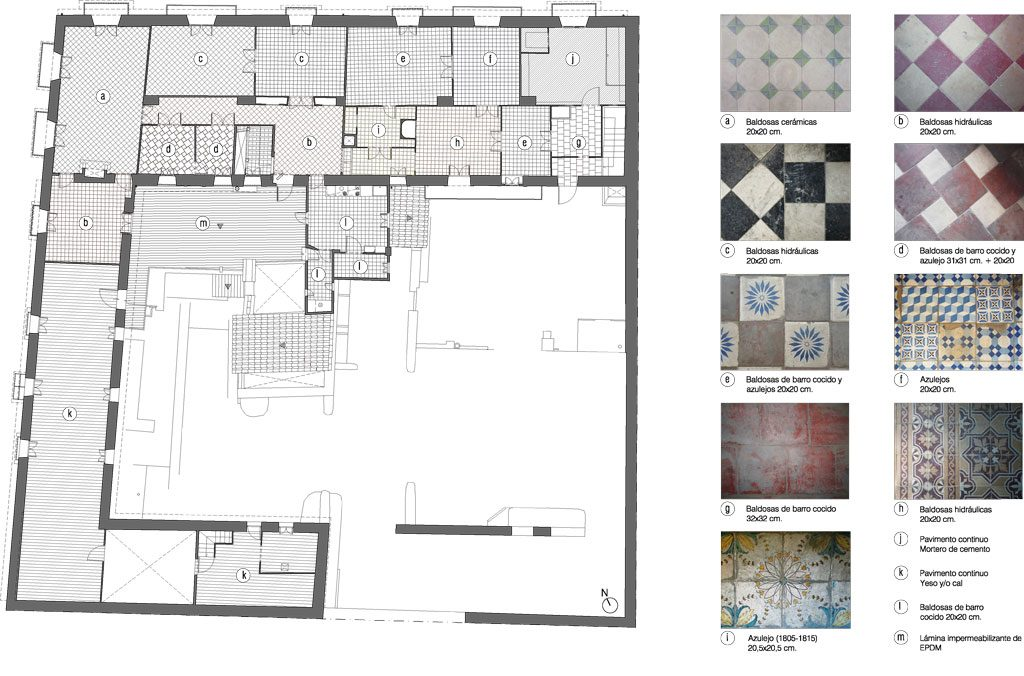 hidalgomora_arquitectura-plan_director_casa_bernal_pobla_06