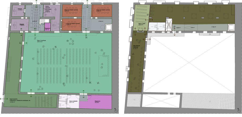 hidalgomora_arquitectura-plan_director_casa_bernal_pobla_08